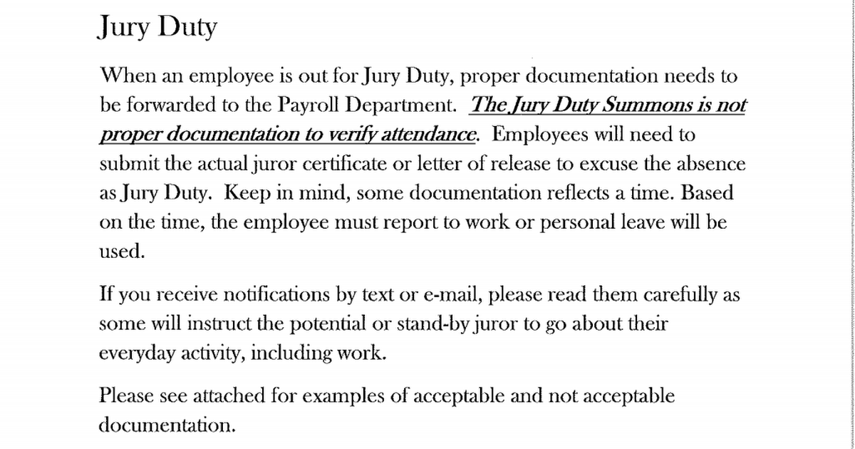Example Of Jury Duty Excuse Letter from lh6.googleusercontent.com