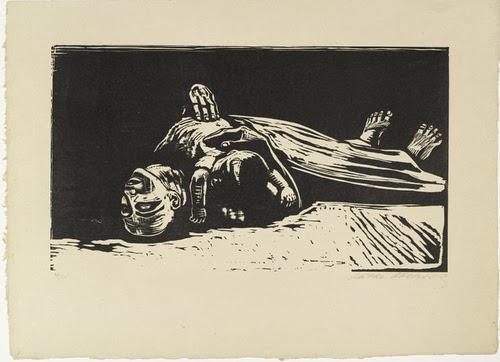 """Περιγραφή: Λέσχη Ανάγνωσης του """"Degas"""" // reading 'N' blogging //: Καίτε ..."""