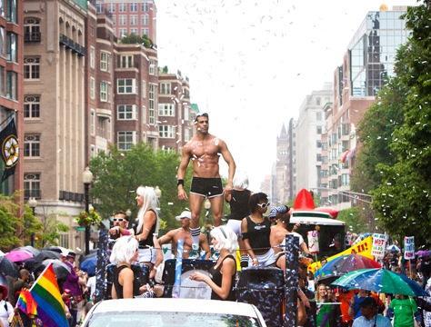 http://blog.thephoenix.com/blogs/blogs/phlog/Pride.jpg