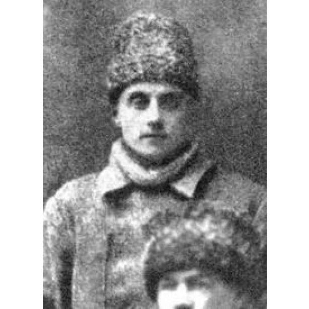 Чеботарив