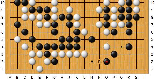Honinbou69-3-61.png