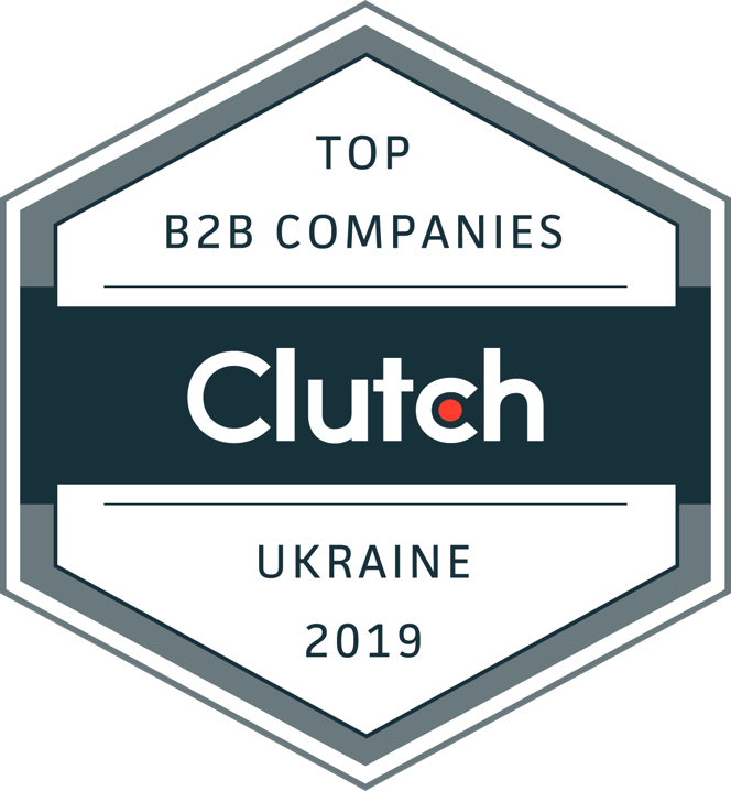 top web development agancies in ukraine