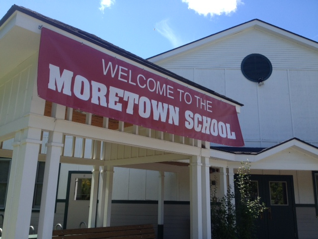 welcome letter 2018 2019 moretown school backup
