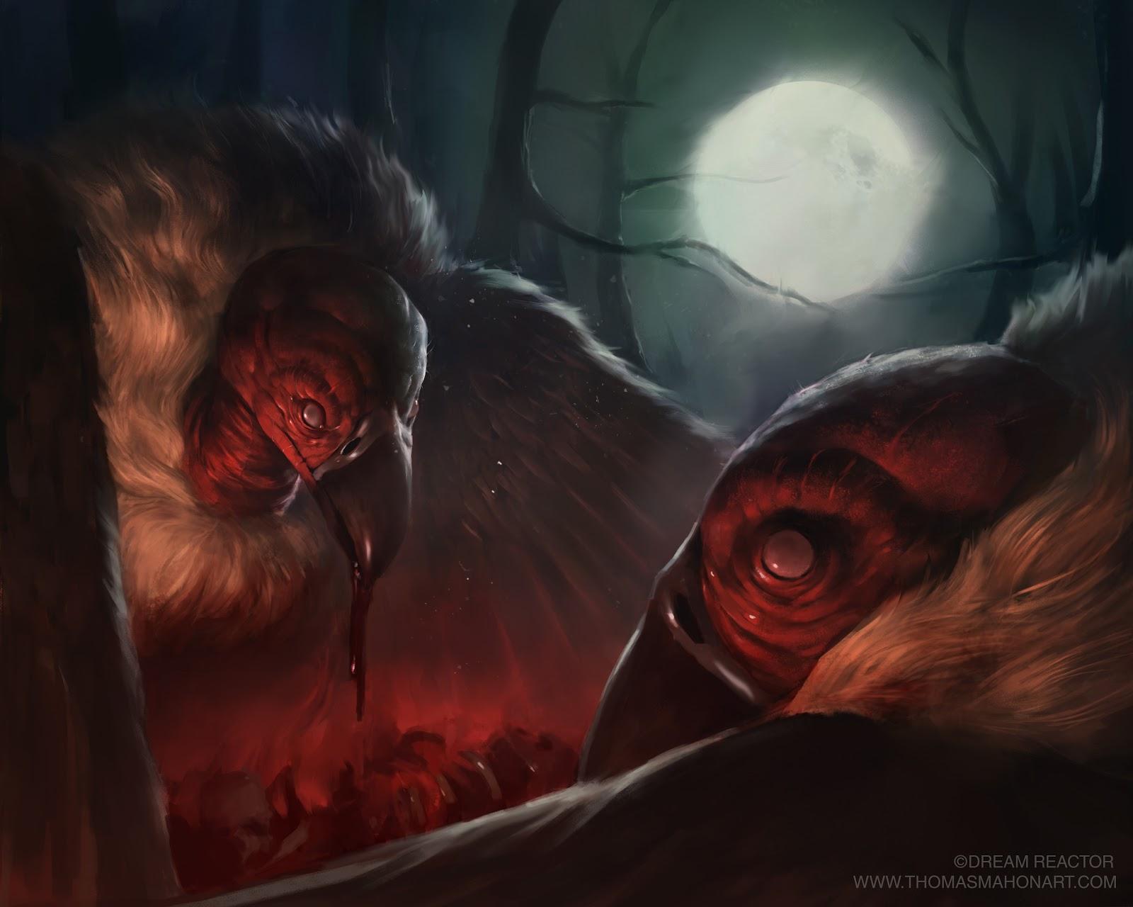 Description des lieux et monstres présents OWXg_Iighac4YpPrtpiS6VEiDMAxjGFzuc5TcY2WuqaZaYBKNkBDBd1OQaeqXpNcWn2Onc49gy4ng8XotKfLMPX3cA1FWEnpDFGwmPqsRVbyMPT5HlY-mX_cUrFELLYB18VwF6kP