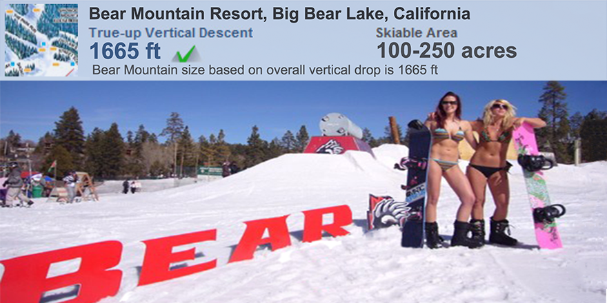 Bear_Mountain_The_Los_Angeles_Guide_to_Skiing_and_Snowboarding