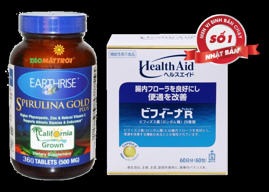 Gầy kinh niên cũng tăng được cân nếu bạn kiên trì với siêu thực phẩm xanh này  - Ảnh 3