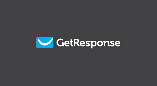 best email list providers/getresponse