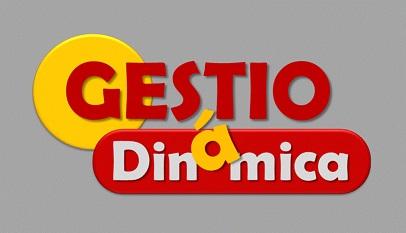 GDMK Logo 2015 Small.jpg