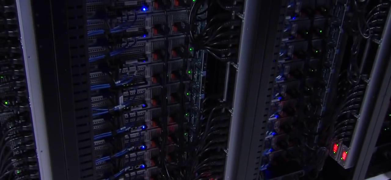 Image result for web server