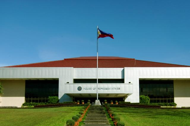 house-of-representatives-building-philippines.jpg
