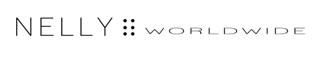 Nelly Worldwide Logo White.jpg
