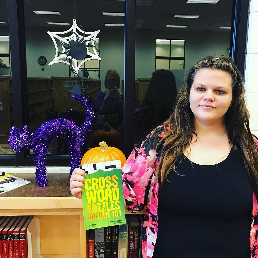 Elivia Peterson the #chsmedia student of the month for October.jpg