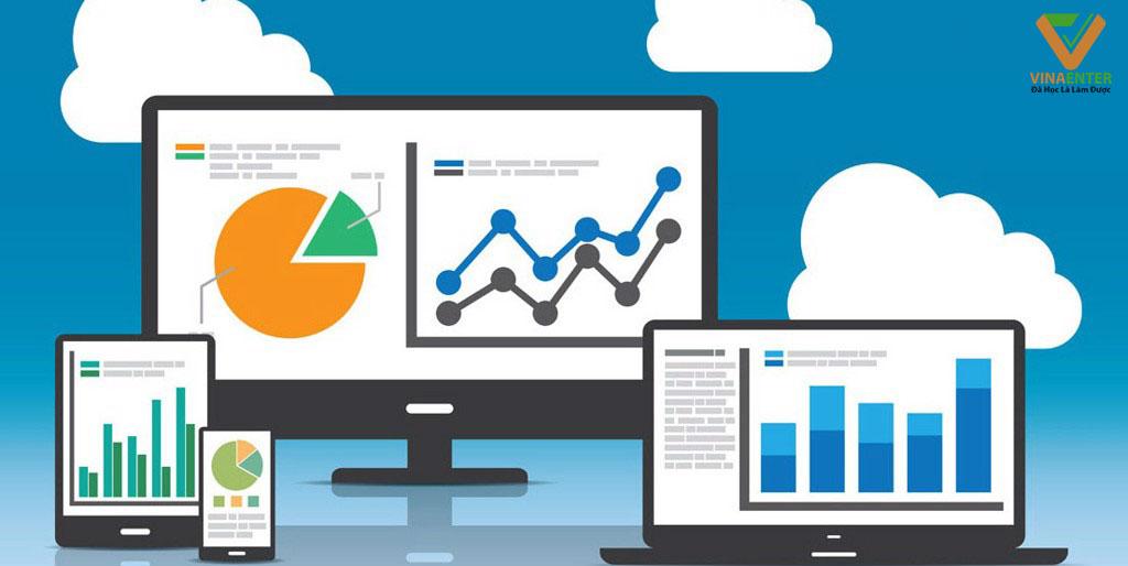 Những bước xây dựng chiến lược Facebook Marketing hiệu quả