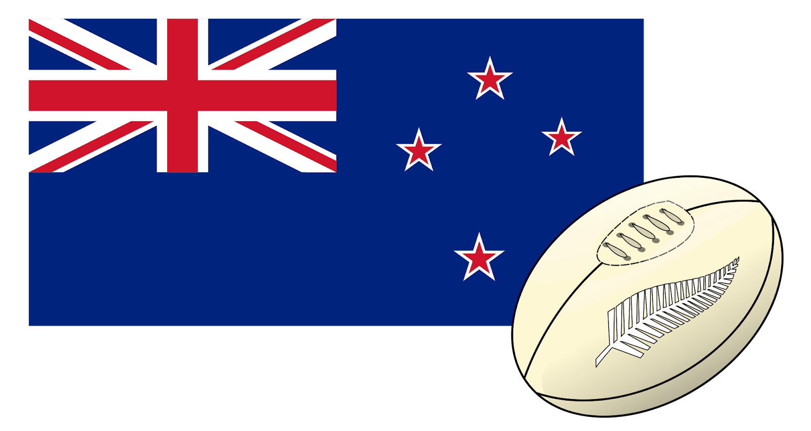 File:New Zealand flag rugby.svg - Wikimedia Commons