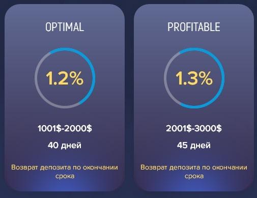Вкладывать в Crypto Invest или нет? Обзор маркетинга и отзывы клиентов