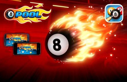 Image result for 8 ball pool