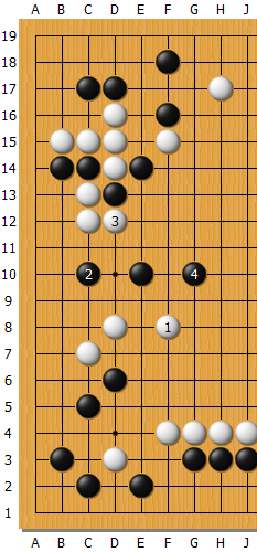 Fan_AlphaGo_01_I.png