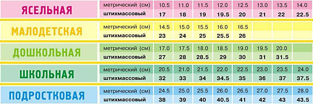Описание: C:UsersChorsuDesktopНовая папка700x234xlel-obuv.jpg.pagespeed.ic.apsBHvKz9x.jpg