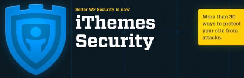 wordfence-plugin-seguridad-wordpress