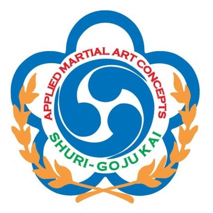 KoKami Cuthbertson 8th Dan Shuri-Goju Kai Applied Martial Art Concepts.jpg
