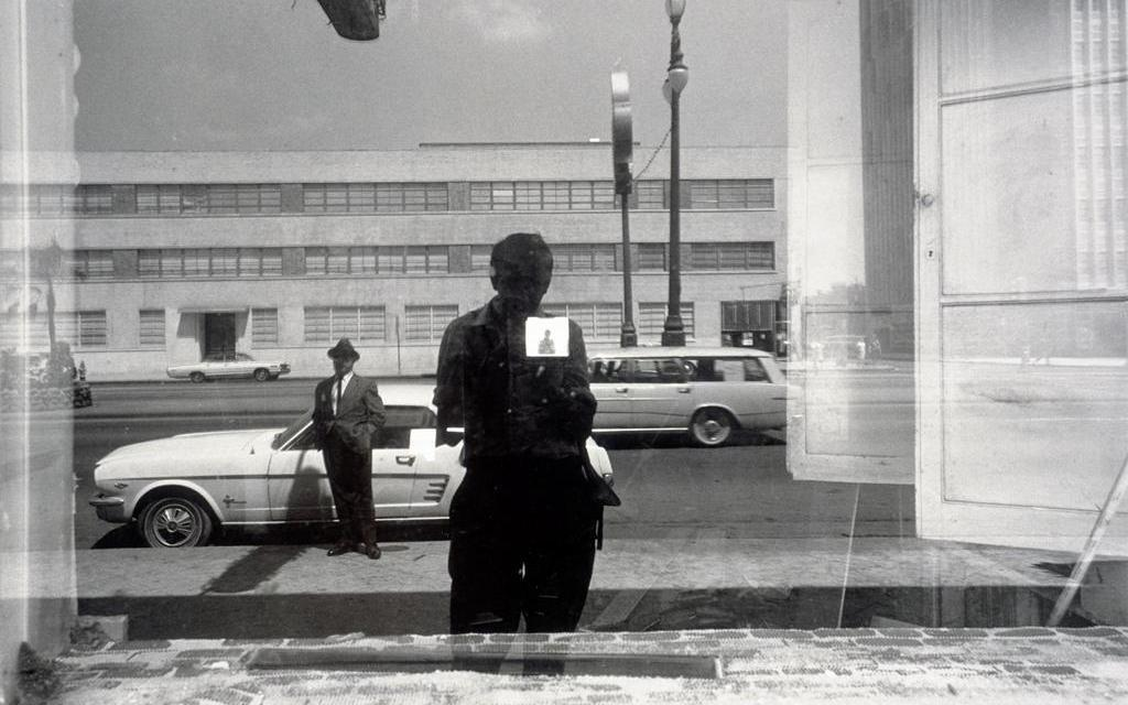 Lee Friedlander, New Orleans, 1968..jpg