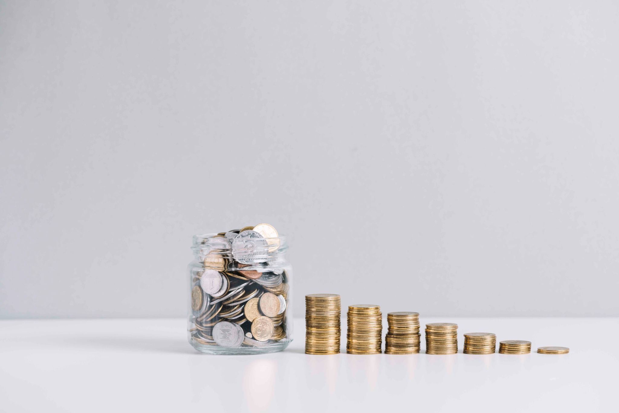 Pinjaman cepat cair online