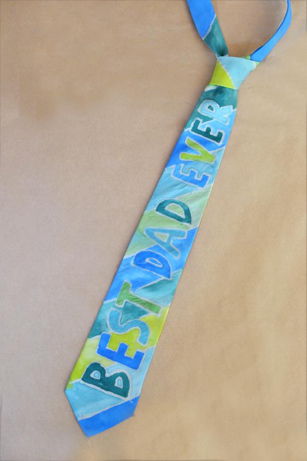 somdocents-corbata-personalitzada