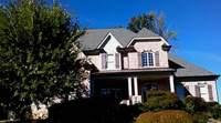 Marietta, GA ServantCARE home