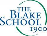 Blake.jpeg