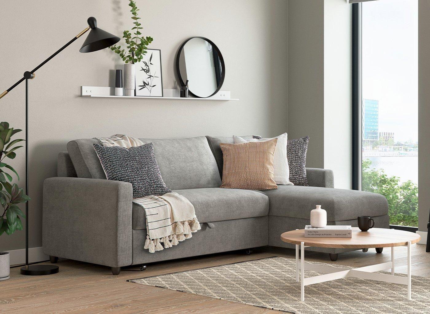 tips sofa bed