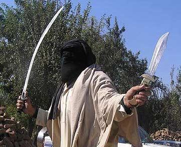 taliban-sword-11052007