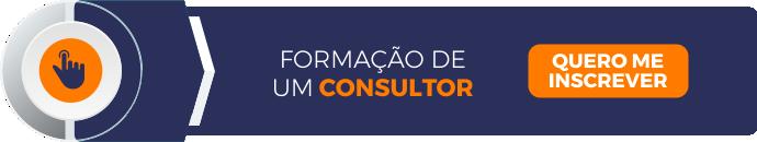 Formação de Consultores em Gestão