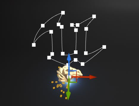 spline_component2.png