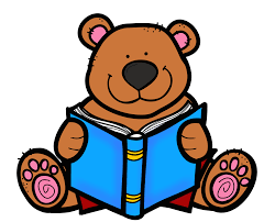 Love reading clipart collection - Clipartix