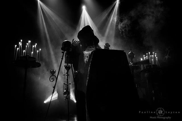 ¿Por qué hay dos Batushkas?: La gran pelea del black metal.