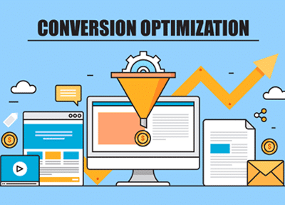 Conversion Optimization And How To Improve Your Conversion Rates