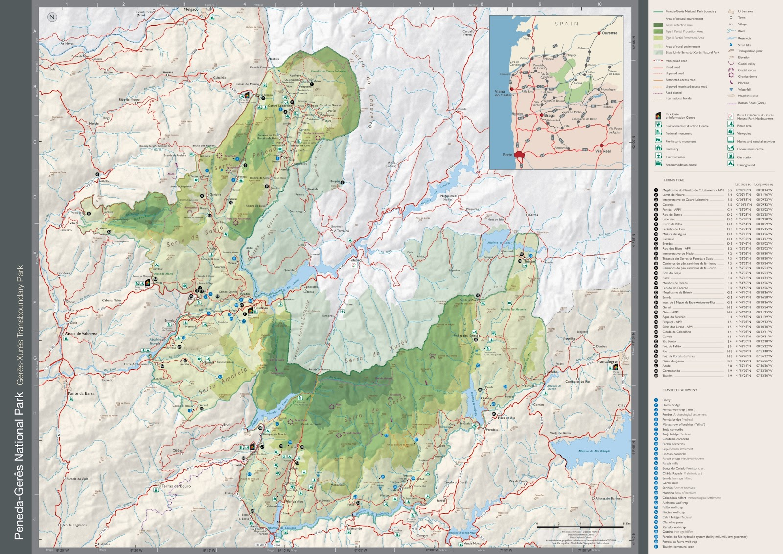 PNPG - map ingles 2834-2004 pxl.jpg