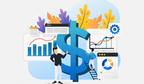 Giá thành dịch vụ phải đảm bảo cạnh tranh ưu đãi trên thị trường