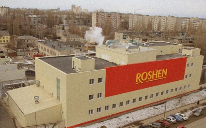 roshen_800_500