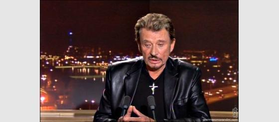 """Résultat de recherche d'images pour """"la vrai croix de johnny hallyday"""""""