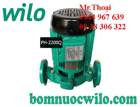 may-bom-tuan-hoan-nuoc-nong-wilo-ph-2200q.jpg