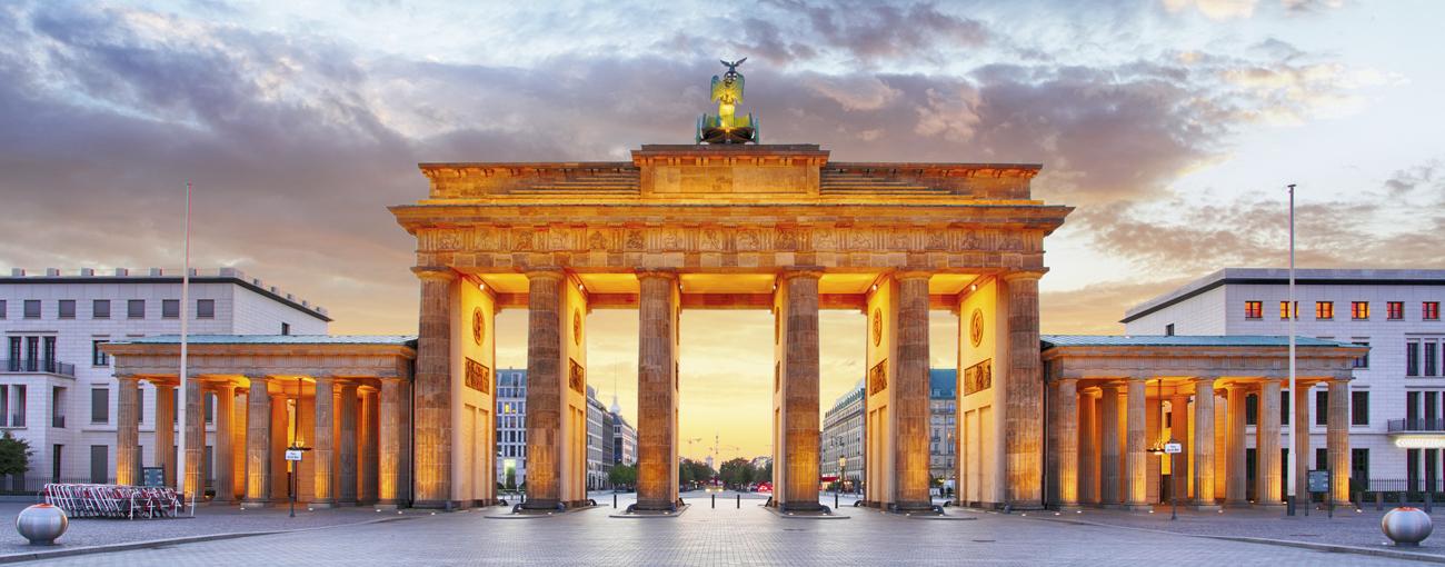 Chi phí học tiếng Đức có đắt không hình 1