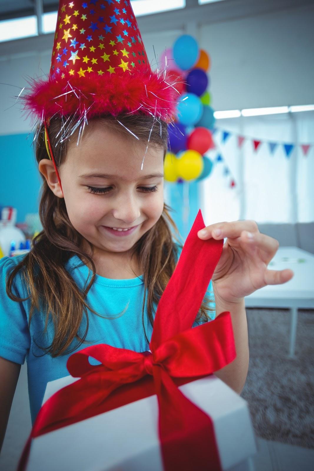 cadouri cuplu, cadouri familie, cadouri nunta, cadouri ocazii speciale, cadouri zi nastere, surpriza