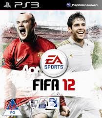 FIFA 12.jpeg