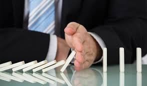 Risk Management - Pullen Family Insurance