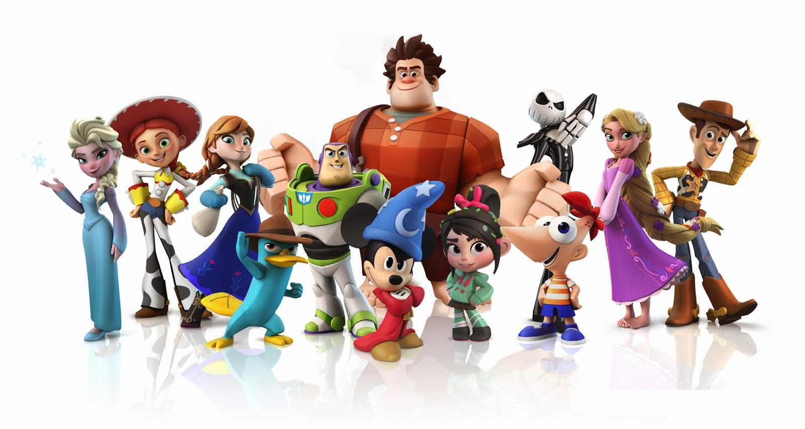 C:\Documents and Settings\jeslwill\Local Settings\Temporary Internet Files\Content.IE5\0ZT3OLC1\Disney-Infinity-Series-2-Banner-Presale[1].jpg