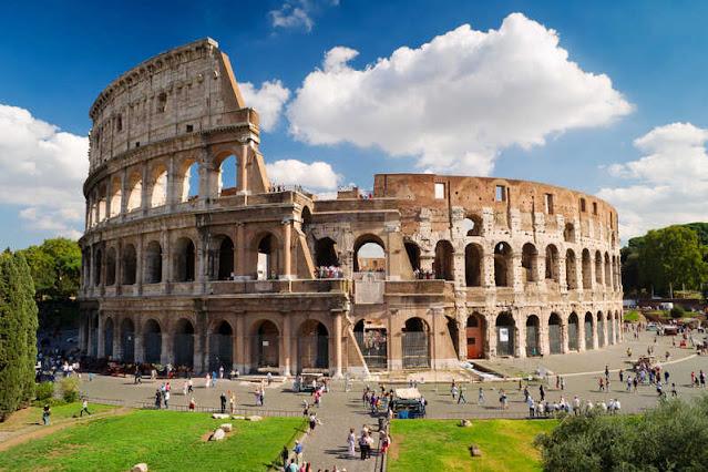 दुनिया के 7 सबसे खूबसूरत ऐतिहासिक स्टेशन | worlds 7 historical places to visit