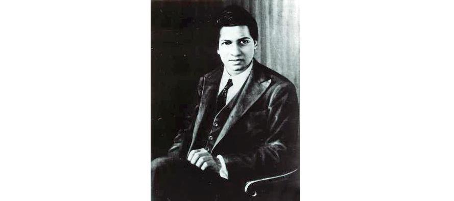 2-Ramanujan.jpg