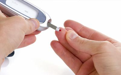 diabetes punca mati pucuk