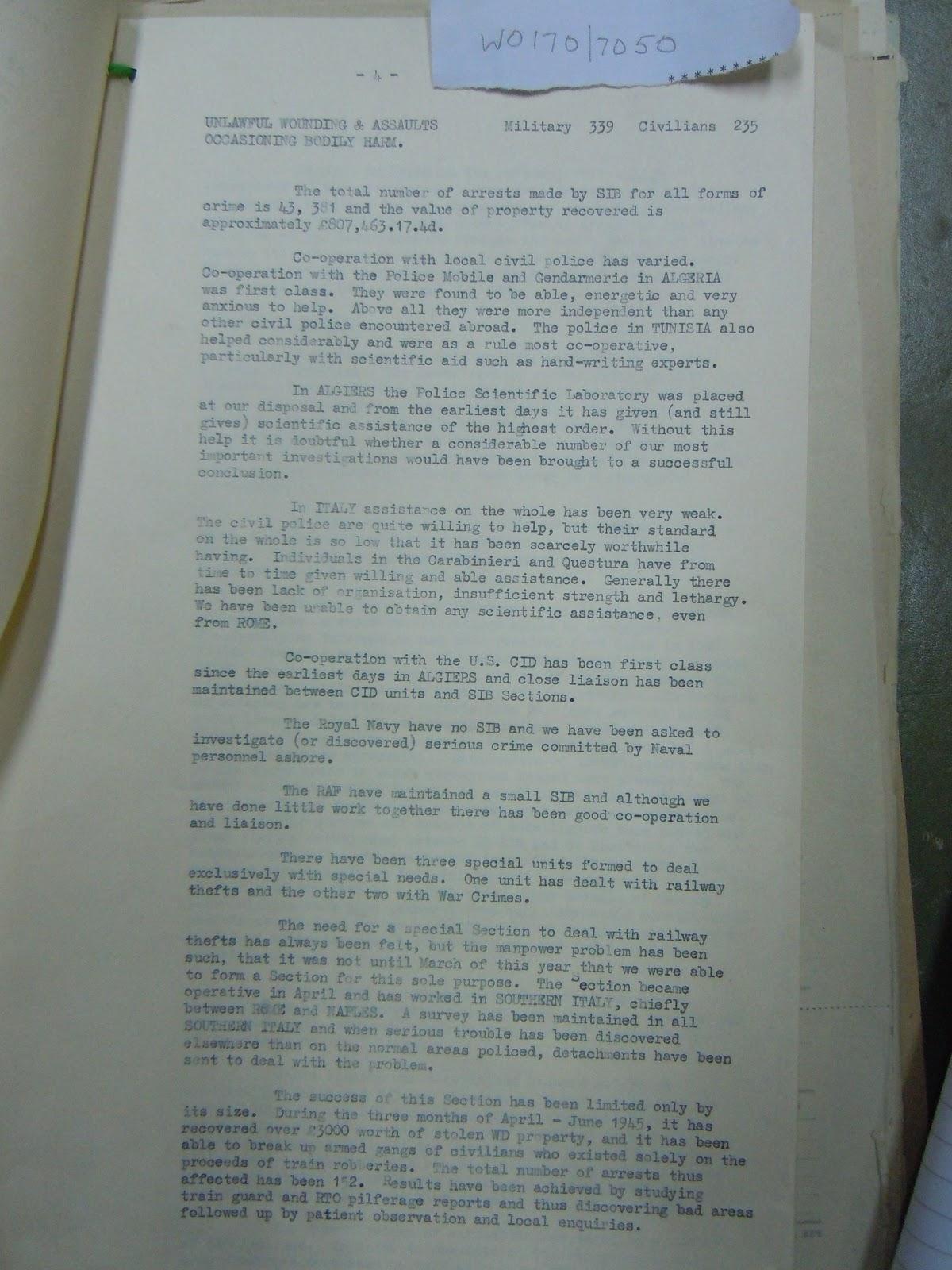 national archive june 131.JPG
